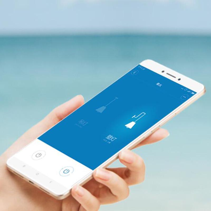 Wholesale Xiaomi Smart Home Aqara Smart Light Control