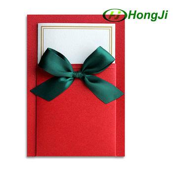 Customized print birthday teachers day handmade greeting card buy customized print birthday teachers day handmade greeting card m4hsunfo