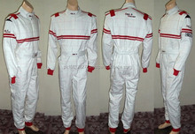 SFI 3.2A/5 Approved Racing suit