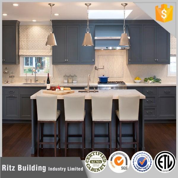 High Kitchen Cabinets: Modern High End Kitchen Cabinets,Kitchen Cabinets Paint