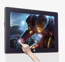 מסך מגע 10 inch Tablet Pc עם Win10 <span class=keywords><strong>אנדרואיד</strong></span> 5.1