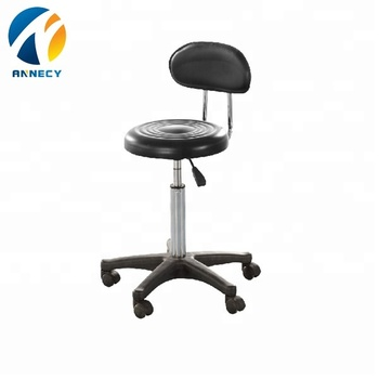 AC-NS002 hospital surgical nursing medical foot stool chair for sale