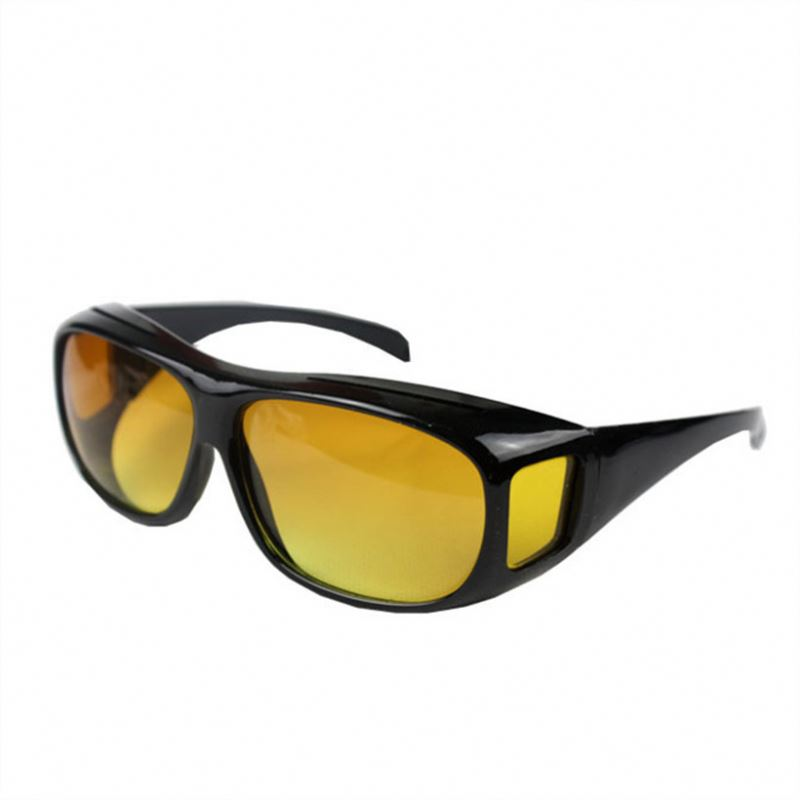 0618f32be مصادر شركات تصنيع نظارات الرؤية الليلية الأشعة تحت الحمراء ونظارات الرؤية  الليلية الأشعة تحت الحمراء في Alibaba.com