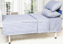 Used Hospital Beds Sheets, Used Hospital Beds Sheets Suppliers And  Manufacturers At Alibaba.com