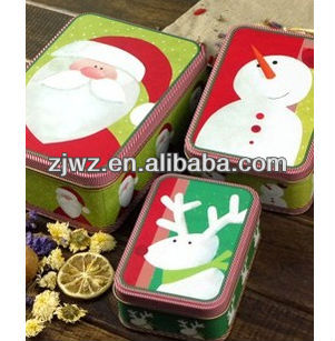 decorative christmas sweet boxes buy decorative christmas sweet boxes christmas cake boxesoutdoor christmas decorations gift boxes product on alibabacom - Decorative Christmas Boxes