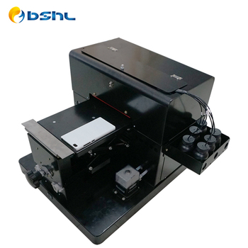 colorful id card design printer personal card diy printing machine plastic card printer - Plastic Card Printing Machine