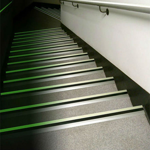 Anti Slip Stairs, Anti Slip Stairs Suppliers And Manufacturers At  Alibaba.com