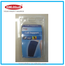 HOT SEAL TERYLENE CALF SUPPORT