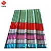 20 22 24 Gauge Corrugated Steel Roofing Sheet