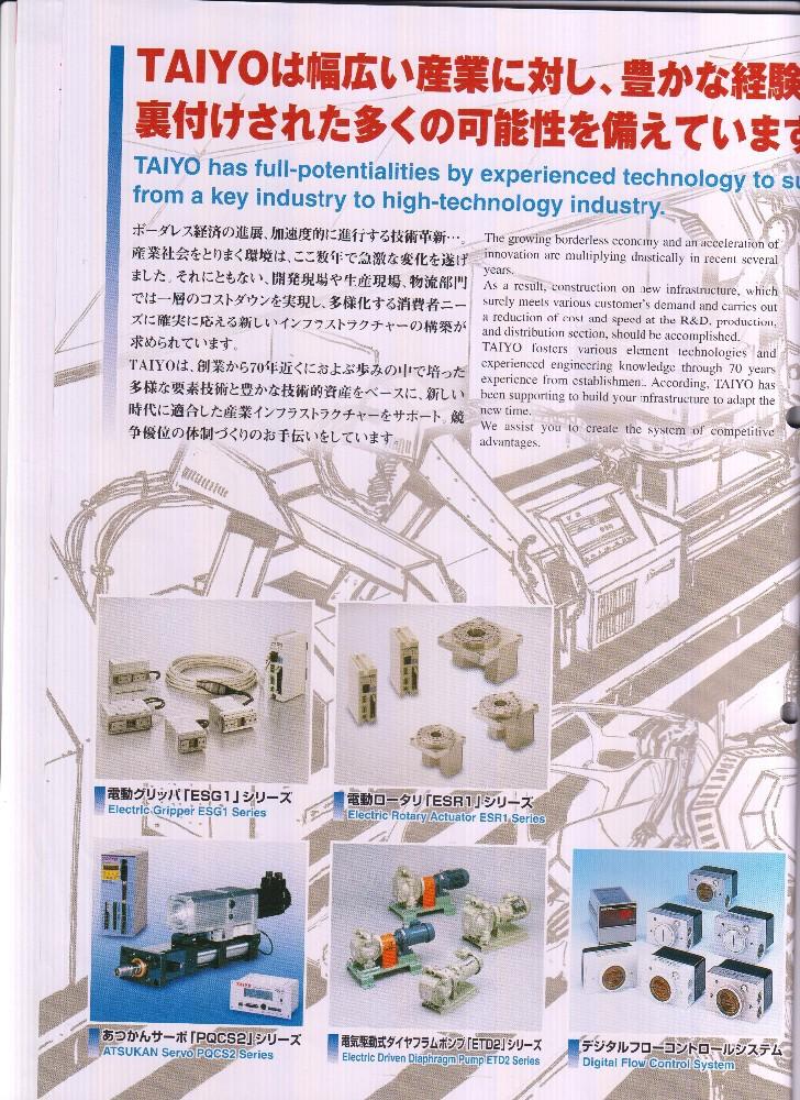 Taiyo cilindro hidrulicocilindro pneumtico buy product on taiyo cilindro hidrulicocilindro pneumtico buy product on alibaba ccuart Images