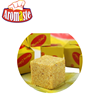 4g Halal Lamb Seasoning Cubes with High Quality Best Seller in Nigeria