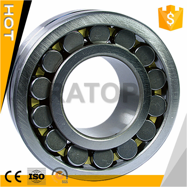 high quality 22316B excavator roller bearing