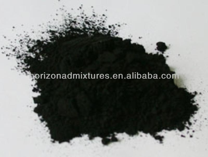 Nigrosine/ Acid Black Cas 8005-03-6