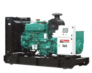 48 Volt Dc Sel Generator Whole Suppliers Alibaba