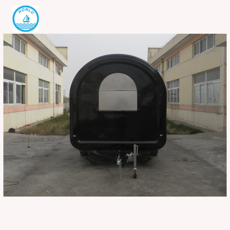 Chine new style customized food trolley cart/ food trolley /food service trolley prices
