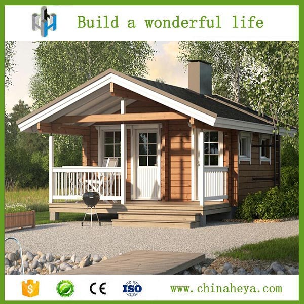 Kit Homes Made In China, Kit Homes Made In China Suppliers and ...