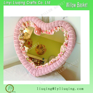China Nursing Mirror China Nursing Mirror Manufacturers And