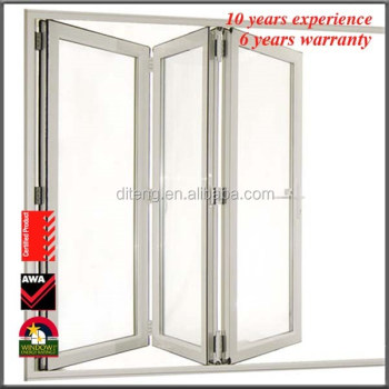 Doors Singapore AS2047 Bathroom Toilet Door Singapore Price Australia  Standard Bifold UPVC Folding Door Singapore Part 60