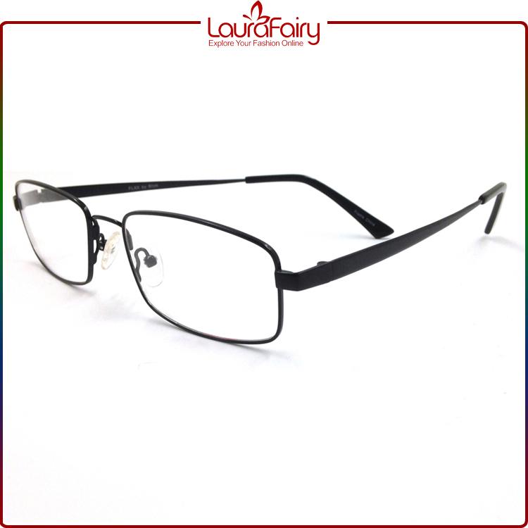 Venta al por mayor anteojos de titanio-Compre online los mejores ...