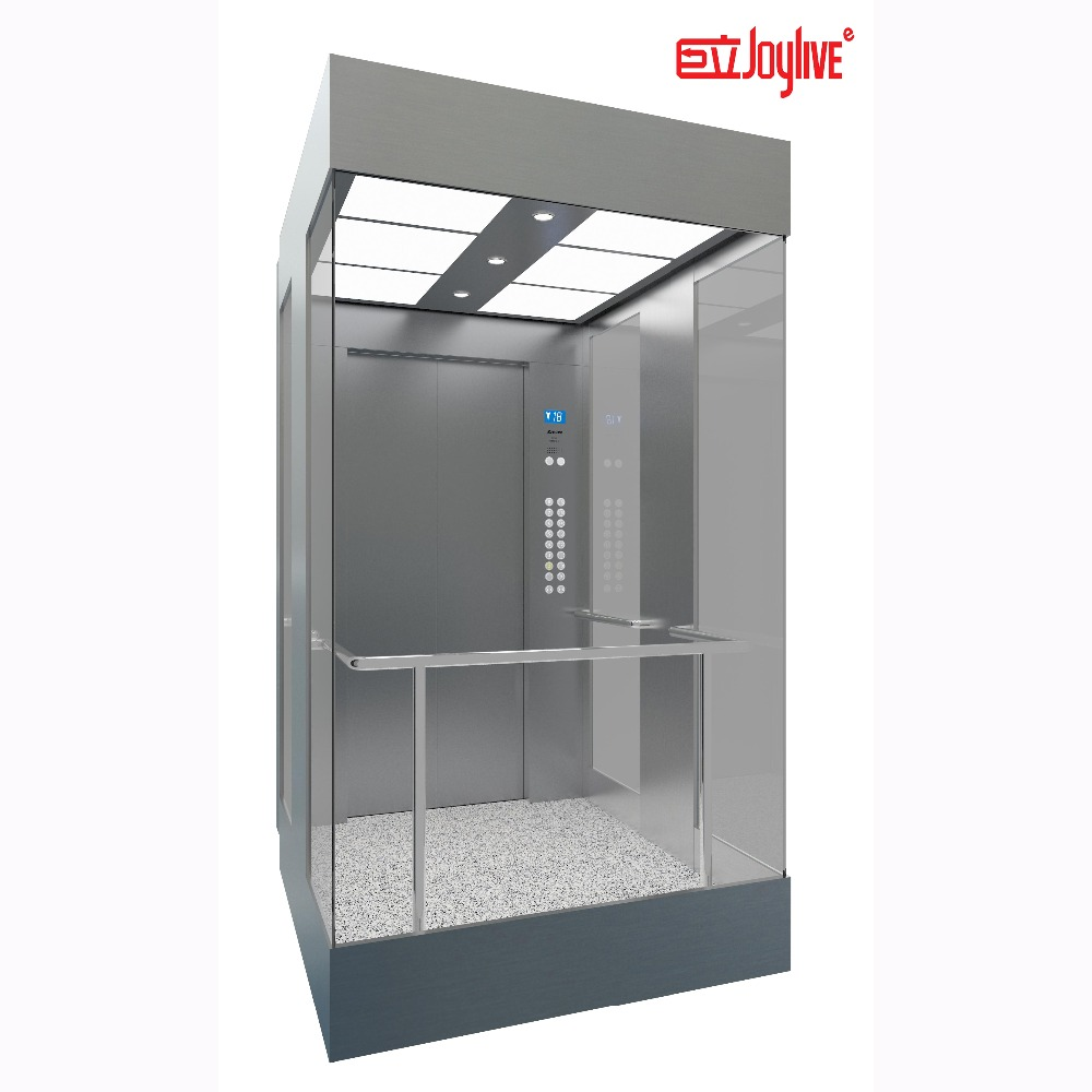Panoramic Elevator Detail 3d Model - Buy Panoramic Elevator,Panoramic  Elevator Detail,Panoramic Elevator 3d Model Product on Alibaba com
