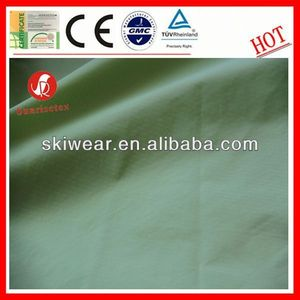 new design quick dry b grade dipped polyester tire cord fabric