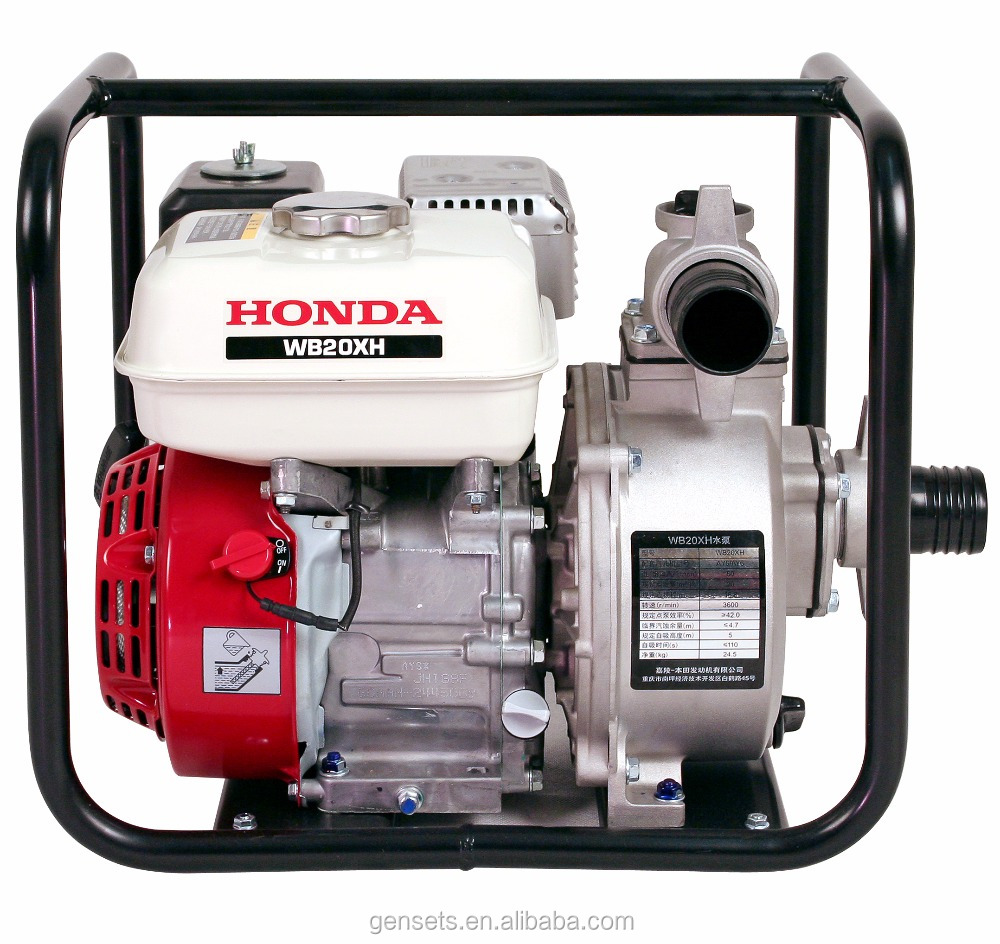 honda gx160 water pump, honda gx160 water pump Suppliers and