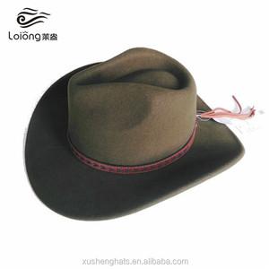 f4feb8ec35a Party Cowboy Hats