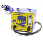 HAKKO FR-802 À Dessouder Station/Hot air rework système