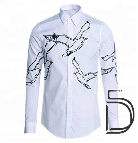 6bb573cd19eb1 مصادر شركات تصنيع قميص اللباس الصيني وقميص اللباس الصيني في Alibaba.com