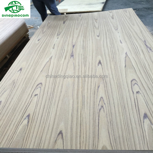 Outdoor Waterproof Bamboo Plywood Wholesale, Bamboo Plywood