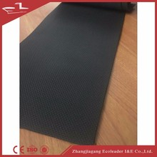 New design 3-5mm thickness underlay for floor