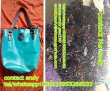 used clothing from canada/Used shoe for Kenyan market