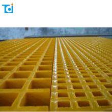 Good quality swimming pool pvc grating