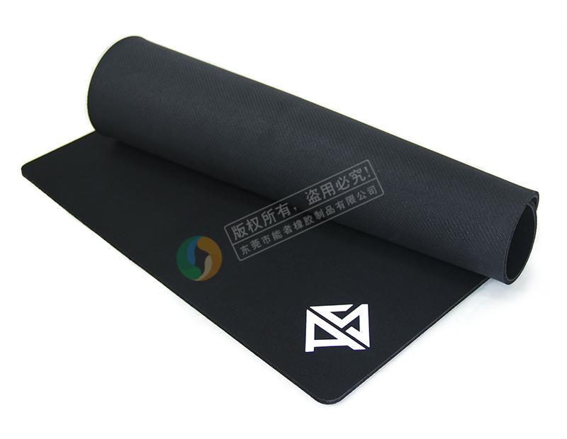 spel tafel mat rubber bureau mat kaartspel speelkleed muismatten product id 60348283718 dutch. Black Bedroom Furniture Sets. Home Design Ideas
