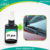 Windscreen Repair Resin for Crack/ Scratch/ Stars Bulleyes Windshield repair