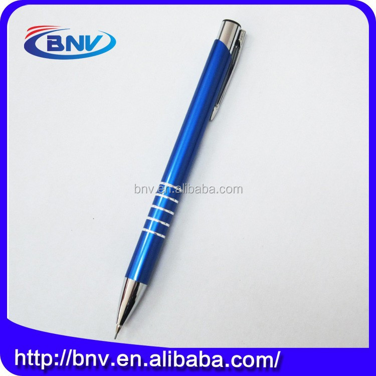 Best service OEM office stationery roller ball pen refill