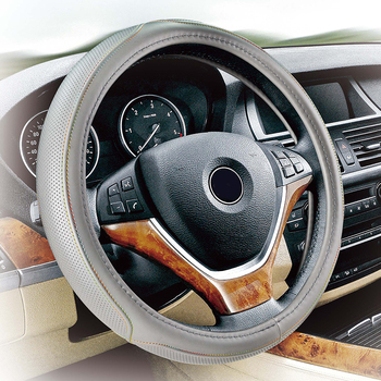 Reliable Quality Excellent Heated Steering Wheel Cover