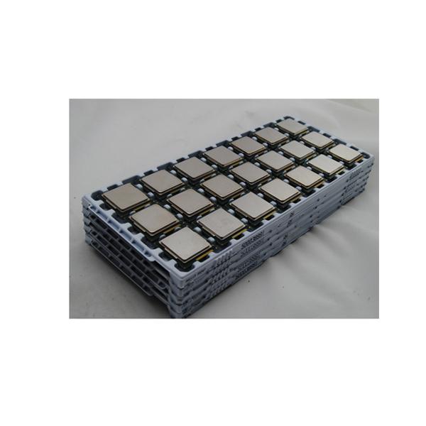 100% протестированный рабочий компьютер процессор 1150 intel core i7 4790