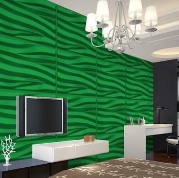 Salle De Bain Tanche En Plastique 3d Revtement Mural Panneau Divers Motif