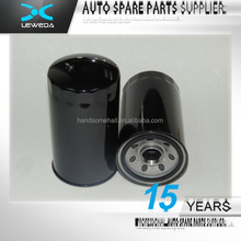 Great Quality Oil Filter 15613-YZZA4 for MITSUBISHI CANTER Platform/Chassis (FB_, FE_, FG_) 3.0 D MITSUBISHI PAJERO II (V3_W,