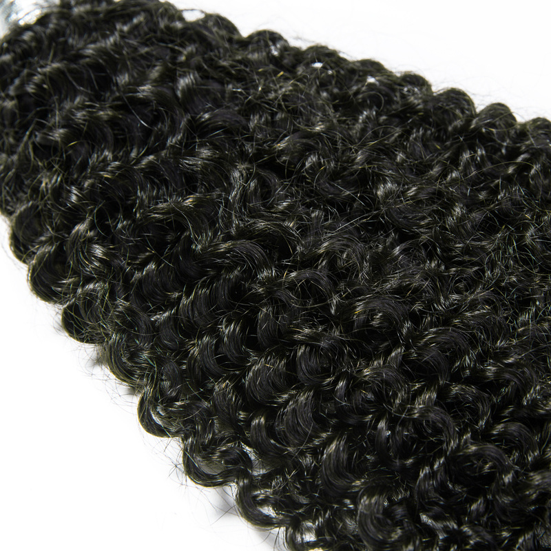 Crochet braid hairdifferent types of curly weave hairbohemian crochet braid hair different types of curly weave hair bohemian curl human hair weave pmusecretfo Gallery