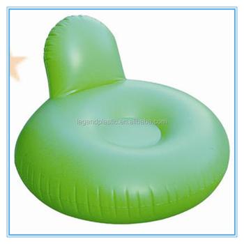 Aufblasbare Sessel Für Erwachsene, Pvc Aufblasbare Sofa Stuhl Für Verkauf