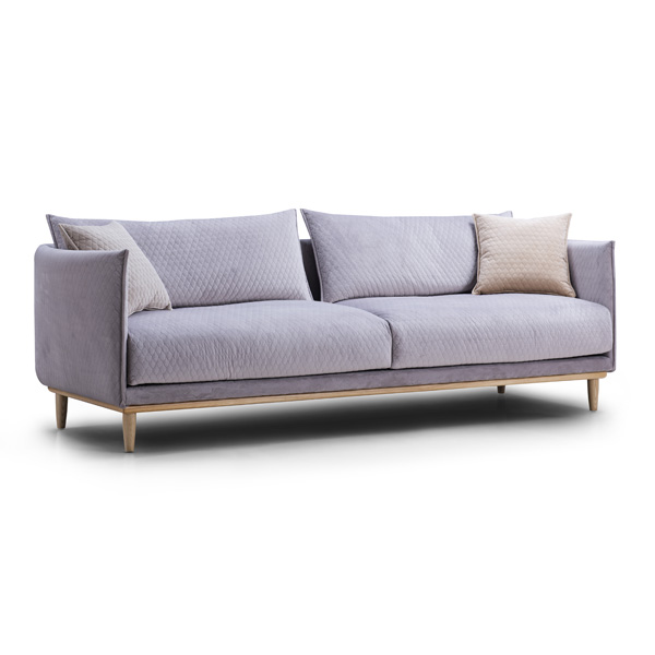 Superb Comfortable Fabric Three Seater Modern Hotel Room Furniture Sectional Sofas Buy Modern Sectional Sofas Comfortable Fabric Three Seater Modern Pdpeps Interior Chair Design Pdpepsorg