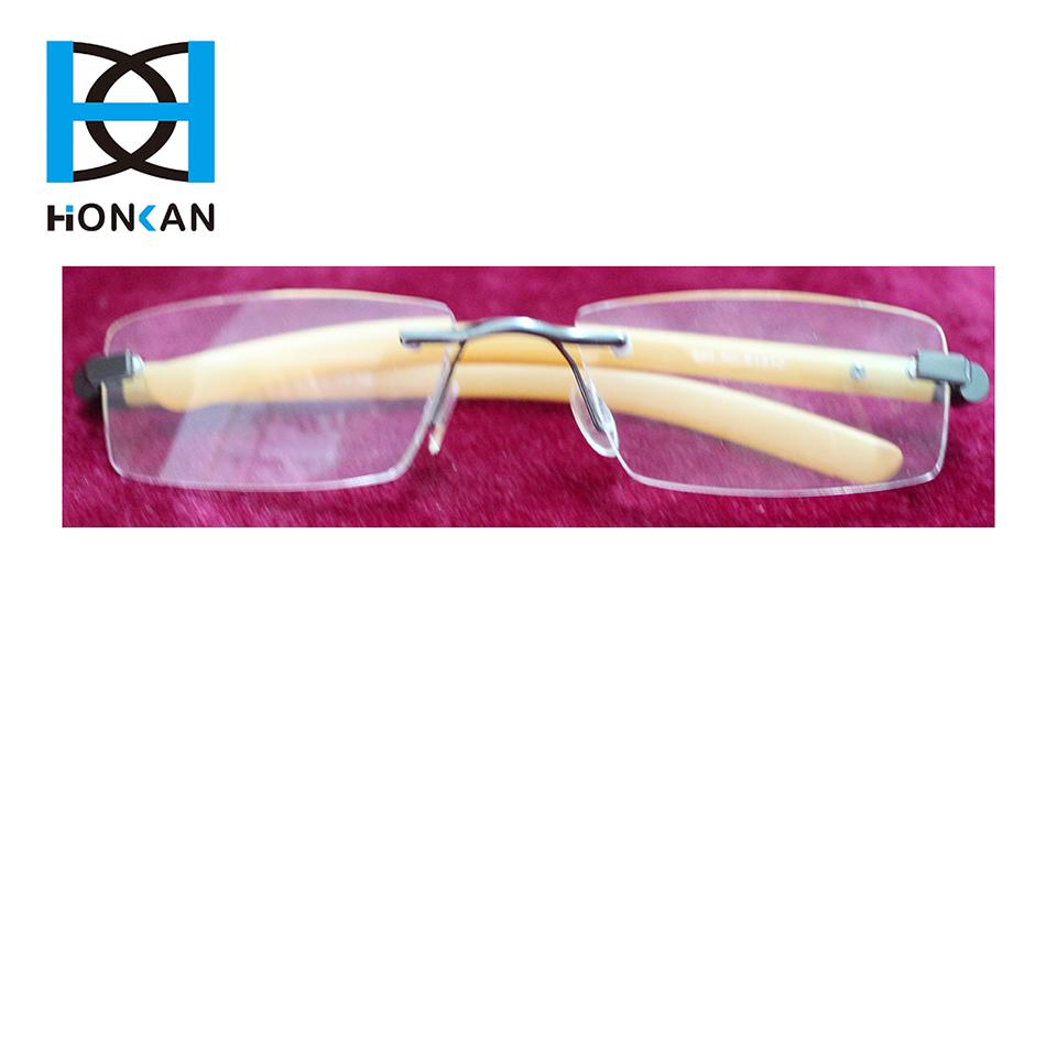 82efe814f مصادر شركات تصنيع نظارات القراءة فرملس ونظارات القراءة فرملس في Alibaba.com