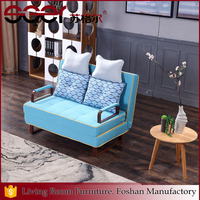 Made in china modern fabric furniture brand new high quality alibaba sofa