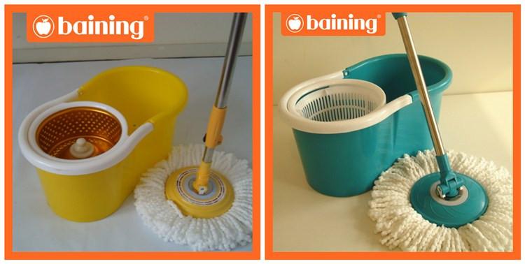 MINI cleaning smart mop,mini cleaning smart mop, floor microfiber smart mop (2).jpg