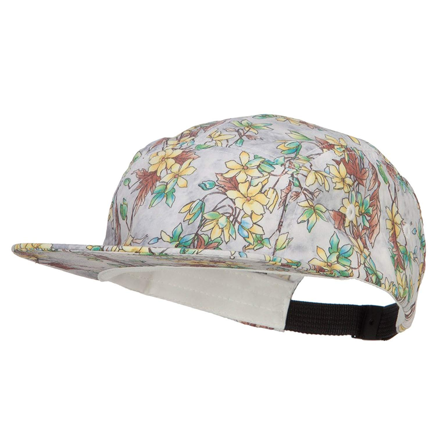 5bf4c91dd0c8be Cheap 5 Panel Huf Cap, find 5 Panel Huf Cap deals on line at Alibaba.com