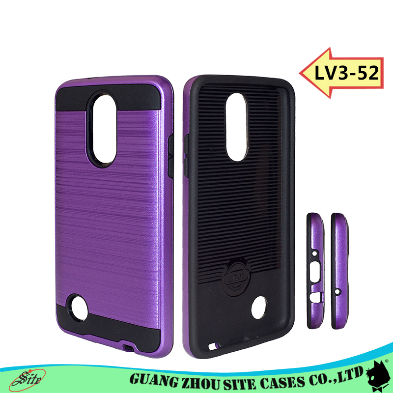 Online Phone Case store Phone Case for LG LV3-52