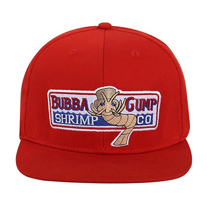 299c184ba9301 Detail Feedback Questions about Takerlama 1994 Bubba Gump Shrimp CO ...