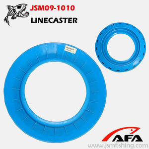 Plastic Wire/Cable/Chain Reel/Spool